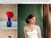 rwd_bethandkevin_details_0051-web
