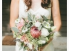 boho-beach-wedding-11-web