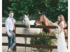 boho-beach-wedding-151-web