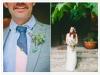 boho-beach-wedding-41-web