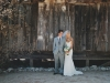 ashley_adam_married_422