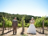 031_wedding_holman_ranch_floryphoto1-web