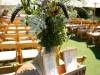 039_wedding_holman_ranch_floryphoto1-web