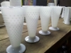 4-antique-milk-glass-bridesmaid-rental-vases-web