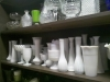 milk-glass-vases-multiple-web