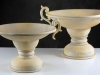 white-metal-pedestal-vases-25-each-option-web